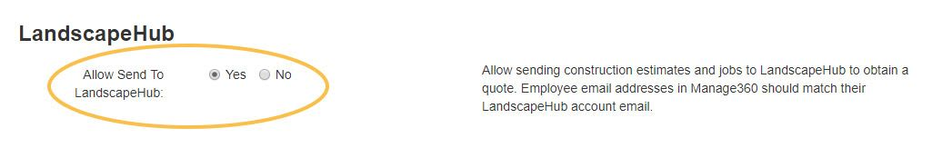 Send-to-LandscapeHub-settings--allow-permission--2-